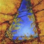DVD 4 - Mull und Strukturpaste